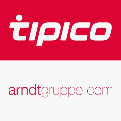 öffnungszeiten Tipico